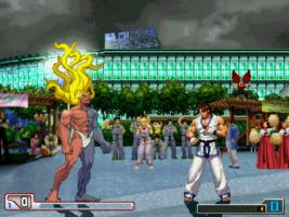 Mugen Screenshots thread Thump_4403488gill-vs-kim