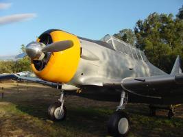 El Museo del Aire de Honduras . Thump_5375313mvc012s