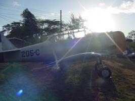 El Museo del Aire de Honduras . Thump_5375319mvc004s