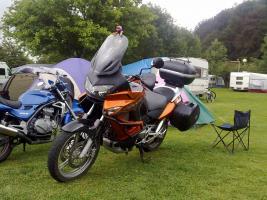 Tu moto moderna o de uso habitual - Página 8 Thump_548241314082010226