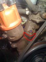 Manchas de aceite en el motor. Thump_5707403img0157yr-medium