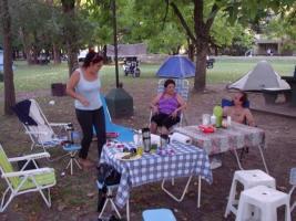 Encuentro de Carnaval - Página 3 Thump_6063207p1140005-640x480