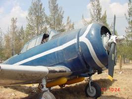 El Museo del Aire de Honduras . Thump_6303945hugo-en-na-16