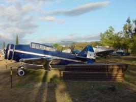 El Museo del Aire de Honduras . Thump_6303955mvc010s
