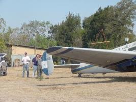 El Museo del Aire de Honduras . Thump_6304031at11
