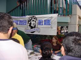 El Museo del Aire de Honduras . Thump_6304083mvc010s