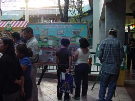 El Museo del Aire de Honduras . Thump_6304203mvc005s
