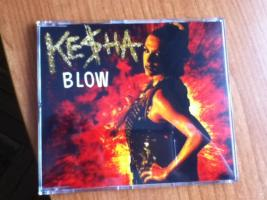 Tu colección de Kesha - Página 2 Thump_6332152img0441