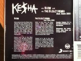Tu colección de Kesha - Página 2 Thump_6332154img0442