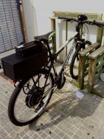 Preparación bici Merida Thump_7752342img20120606165640