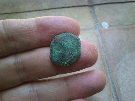 semis de cvnbaria(hacia 50 a.c.) Thump_7836912dsc0162