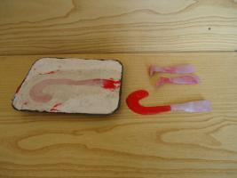 molde para cabeza del jig y el vinilo del jig Thump_7974364dsc00920
