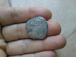 1 Real de Felipe II Thump_8234757dsc0535