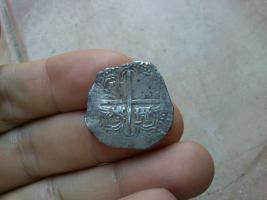 1 Real de Felipe II Thump_8234759dsc0536
