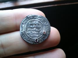 Ayuda moneda con dos agujeros Thump_8317582dsc0631