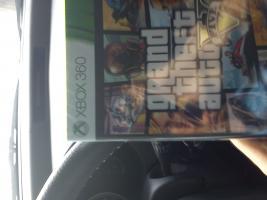 Mapa oficial de GTA V Thump_8623005img20130917143908