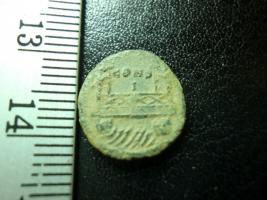 AE4 de Constantino I Thump_8891696cimg1834