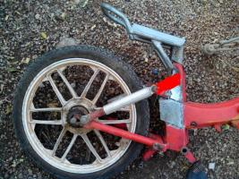 Preparacion Cady Racing - Página 2 Thump_8969367210li0g1