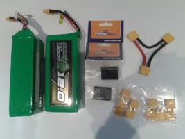 Ayuda con kit un poco más potente Thump_93390772015032514