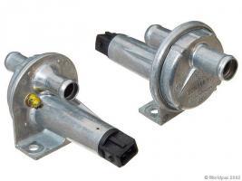 Busco valvula ralenti G40 Thump_9394207aux-air-valve
