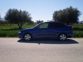 Desde Murcia Thump_9559661p3301408-fileminimiz