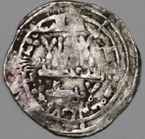 Dírham de Hixam II, 361 H, al-Ándalus Thump_9858713hispano-arabe-av-rec