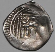Dírham Alawi Sharifs, Sidi Muhammad III, al-Suwaira, 1189 H Thump_9858715arabe-av-rec