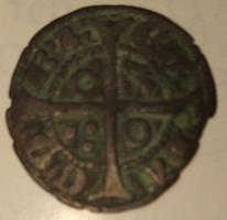 Dinero de Jaime II. Thump_9927140condado-de-barcelona