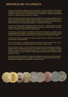 Libro Una Peseta metalica Thump_9933843contraportada