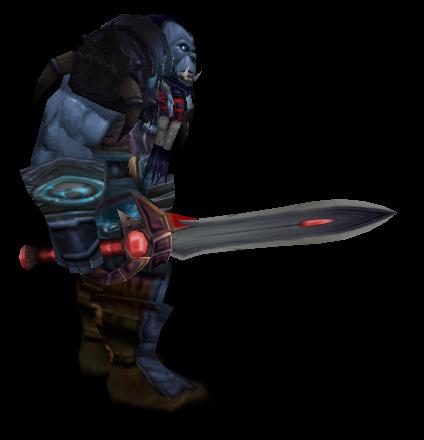 Skin - Orco Caballero de la muerte 8303918muestra-thrall-dk2