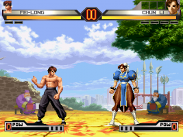 Mugen Screenshots thread - Page 4 Thump_5821161mugen135