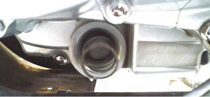 ¿Cuantos Kilometros llevas con tu RKV-RKS? - Página 3 Thump_6694291motor-6