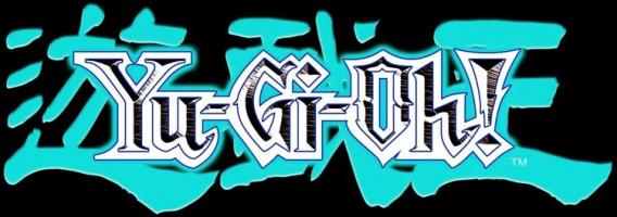 Foro Activo Yu-Gi-Oh