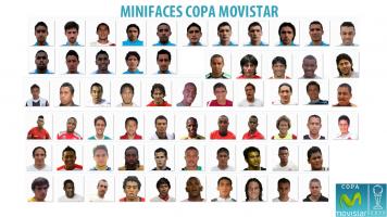 Minifaces Liga Peruana Thump_7698429minifaces-copa-movis