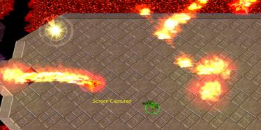 [Propuesta de Aprendizaje] - Fabricacion de un mapa Escape Thump_7952253fuego