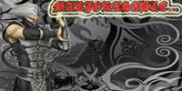 [OFFLINE] Lara Croft Remplaza a Ada wong en Mercenaries. Thump_8387424firma