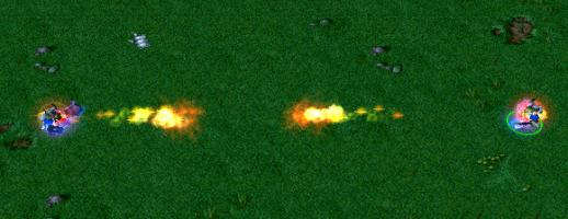 [Tutorial] Crear unidades No-Dummy • Thump_8565455fireball-misil-1