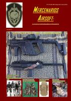 Nº 9 Revista Mercenarios Airsoft (especial verano) Thump_85874771-imagen-portada-rev