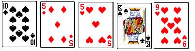 [Privado] Las coincidencias no existen  Thump_8814454sin-ttulo