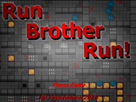 Run Brother run! Thump_9150275screenshot103
