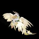 Kyurem Blanco Thump_9418175haloring-1