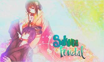 Sakura Feudal - Afiliación Élite - Thump_9655178goqch3l