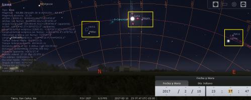 Monitoreo de la Actividad Solar 2016 - Página 14 Thump_9688001parejas-1-stellarium