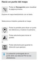 Nuevos MAPAS, PSA_map-eur_12.0.0-NAC_EUR_WAVE2 Thump_9882067captura