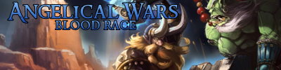 Angelical Wars: Blood Race v4.0a 1307072awfirma