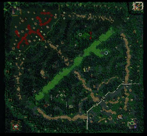 Angelical Wars: Blood Race v4.0a 1314502dibujo