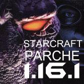 Starcraft 1.16.1 2203067xcczxc