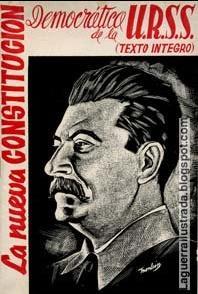 La seguridad social soviética 4024088constitucion