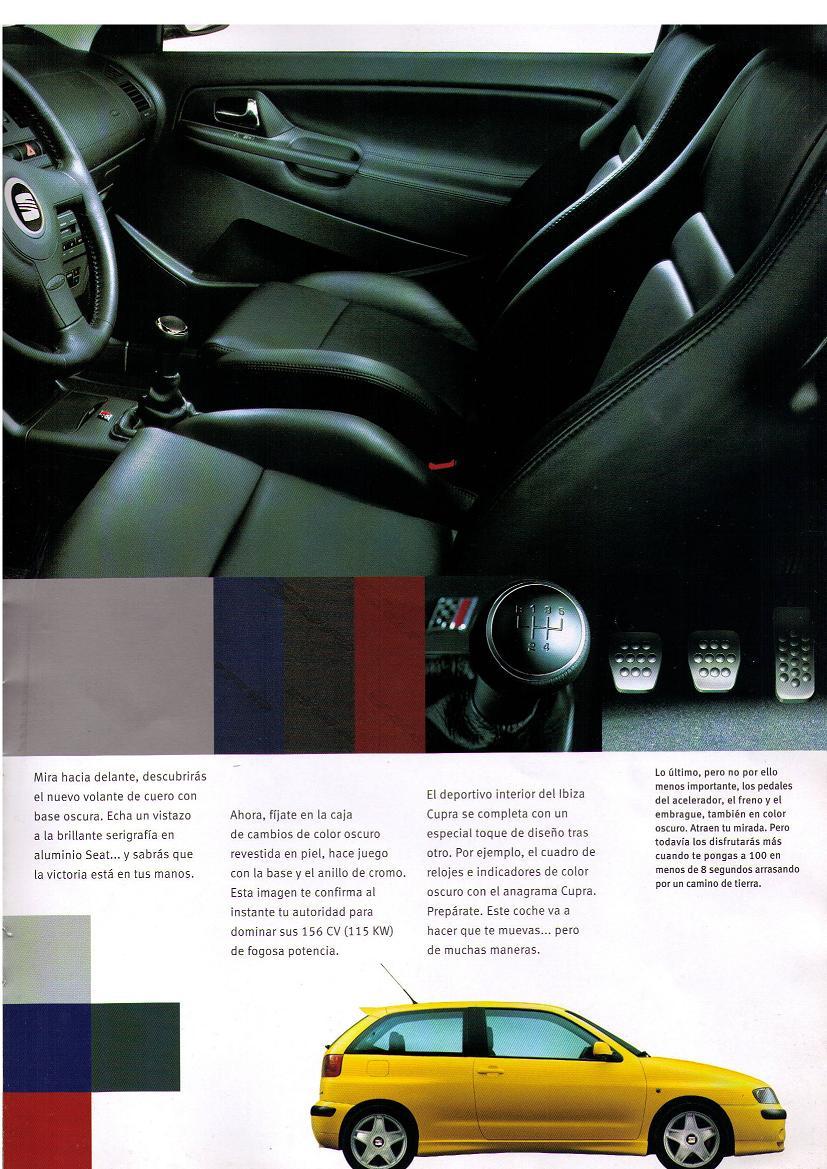 Manuales y bricos Seat Ibiza 2000 (mk3) 43867386kmk3cuprapgina05