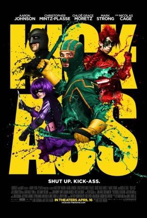 KIick-Ass (2010) 5218606kickass
